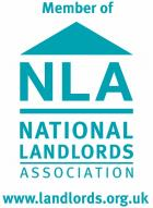National Landlord assosiation